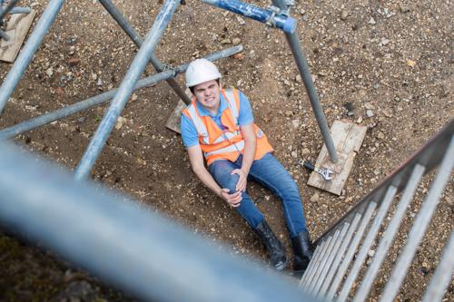 Get a free consultation with a Rogers construction accident lawyer.