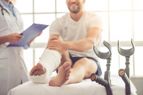 Review your injury claim with Keith Law Group today.