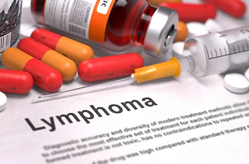 We can help you file an Arkansas Roundup lawsuit if you've developed lymphoma or another form of cancer.