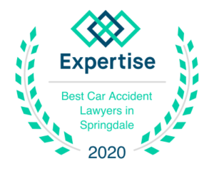 Expertise Best Car Accident Lawyers In Springdale